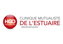 Clinique Mutualiste de l'Estuaire